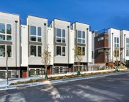 8503 16th Avenue NW, Seattle image