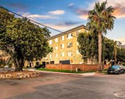 2825     3Rd Ave     407, Mission Hills image
