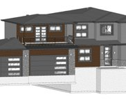 1304 W Summer View Dr, Lehi image