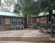 135 Se 340th 32692, Suwannee image