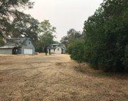 7828  Old Auburn Road, Citrus Heights image