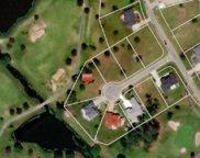 568 NW Fairburn Ct., Calabash image