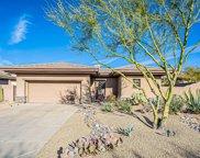 7632 E Corva Drive, Scottsdale image