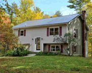 6 Port Wedeln Road, Wolfeboro image