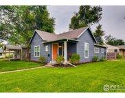 301 Edwards Street, Fort Collins image