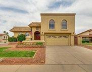 12442 S 38th Place, Phoenix image