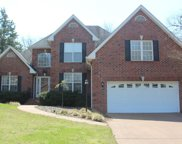 258 Chipaway Dr, Gallatin image