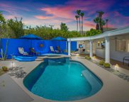 73136 Shadow Mountain Drive, Palm Desert image