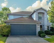 16816 Pinery Way, Fort Worth image