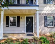 2112 F4 Old Taylor Road, Oxford image