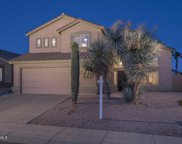 16015 S 18th Drive, Phoenix image