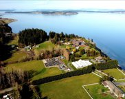 3224 Livesay  Rd, Central Saanich image