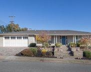 1309 Woodland Dr, San Mateo image