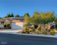 10256 Roma Madre Avenue, Las Vegas image