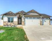 1460 Chaparral Way, Payette image