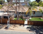 392 Martens Ave, Mountain View image