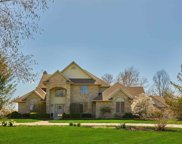 58741 County Road 35, Middlebury image