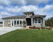 18922 Millview Street, Spring Hill image