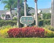 1401 Carnoustie Ct, St Augustine image