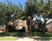 605 Weeping Willow Road, Garland image