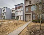 718 Rainwater Road, Dallas image