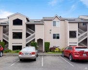 1825 330TH St Unit A202, Federal Way image