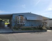 2230     Lake Park Drive   110 Unit 110, San Jacinto image