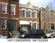 2026 W Armitage Avenue, Chicago image