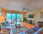 17200 Gulf Boulevard Unit 302, North Redington Beach image