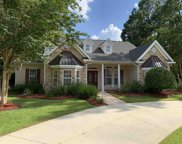 4611 Oakshire, Tallahassee image