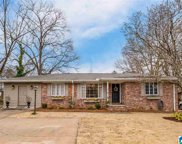 4401 Montevallo Rd, Mountain Brook image