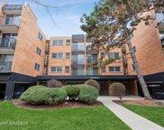 333 S East Avenue Unit #312, Oak Park image