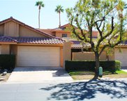 77891     Woodhaven Dr S, Palm Desert image