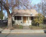 4001  8th Avenue, Sacramento image