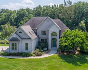 11110 County Road 14, Middlebury image