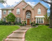 505 Weeping Willow Road, Garland image