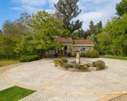 371 Browns Valley Rd, Corralitos image