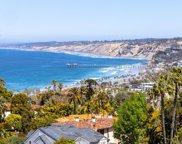 7682     Hillside Dr, La Jolla image