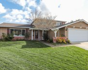 21403 Shannon Ct, Cupertino image