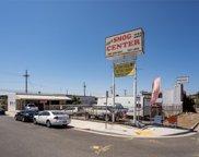 3061     Long Beach Boulevard, Long Beach image