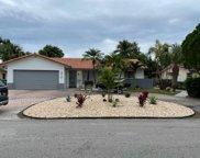 8016 NW 43rd Street Street, Coral Springs image