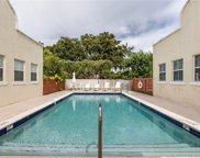 1277 Ne 105th St Unit #17, Miami Shores image