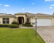 2236 Welcome Way, The Villages image