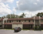 1100 E Bay Drive Unit 16, Largo image