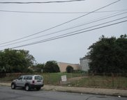 Lot 54 COFFIN AVE, New Bedford image