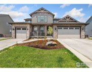 7044 Thunderview Dr, Timnath image