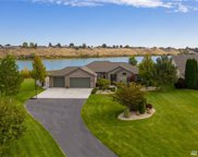8298 Road 3.2  NE, Moses Lake image