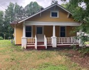 1286 Silver Hill Rd, Stone Mountain image