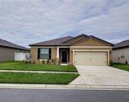 8874 Conway Road, Polk City image