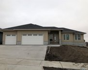 8108 S Meredith Ave, Sioux Falls image
